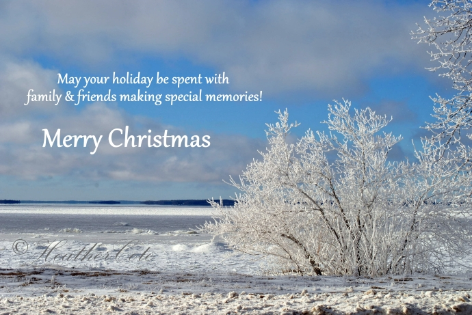frostly.NBFM.xmas.greetings.62013