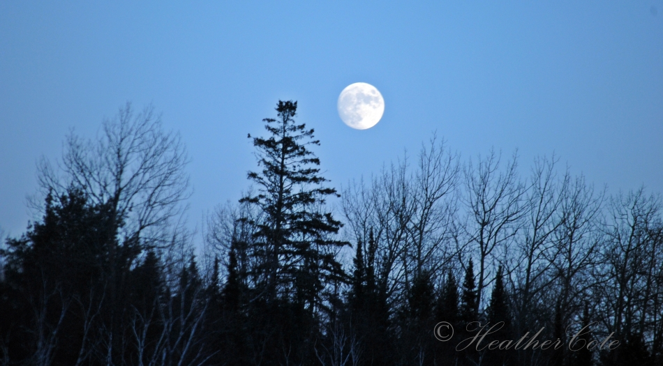 moon.4.2013
