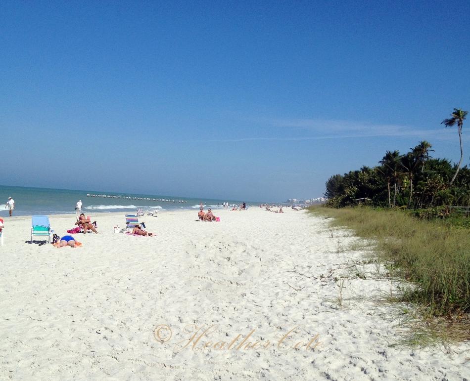 one.beach.marco.2012