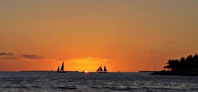 sunset.key.west.3.2013