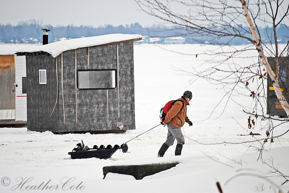 WPgoing.to.ice.hut.2.2014