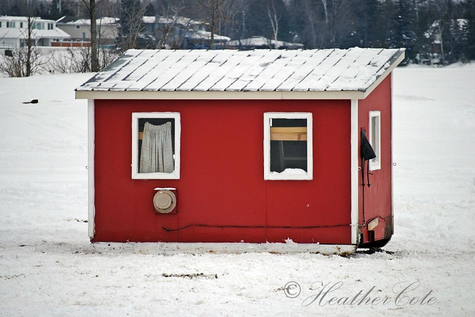 wpred.ice.hut.2014