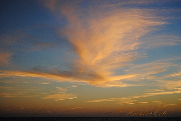 sunset.marco5..2014...