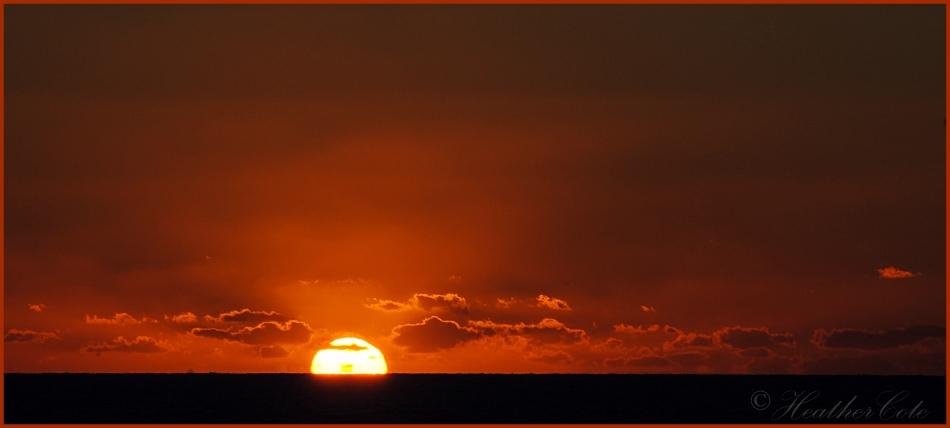 sunset.mi.3.201line