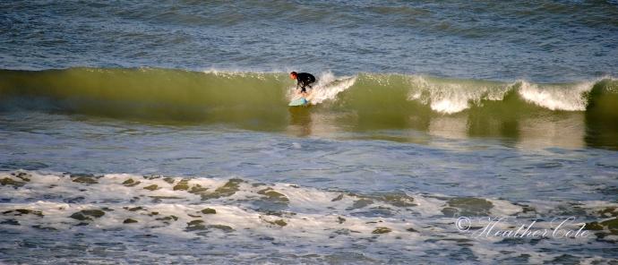 surfer.2.marco.2014...