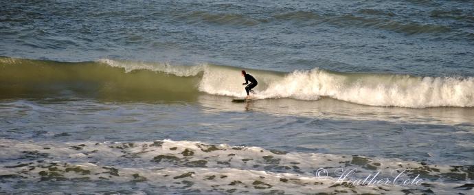 surfer.3.marco.2014...