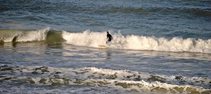 surfer.4.marco.2014...