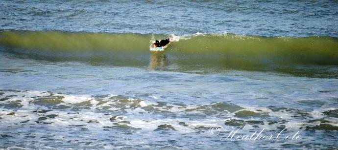 surfer.marco.2014...