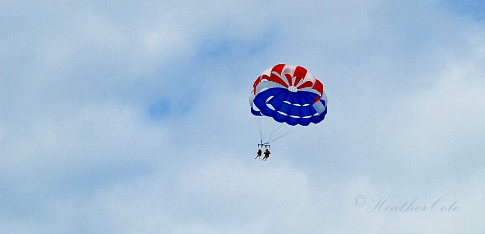 parasailing.marco.2014...