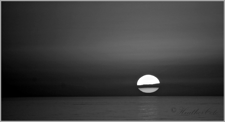 sunset.on.water.marco.2.2014,,,,