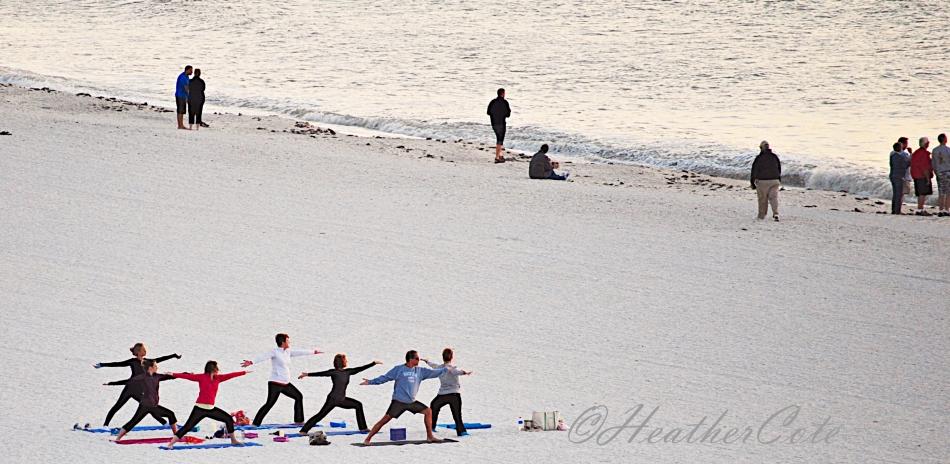 yoga.marco.2014...