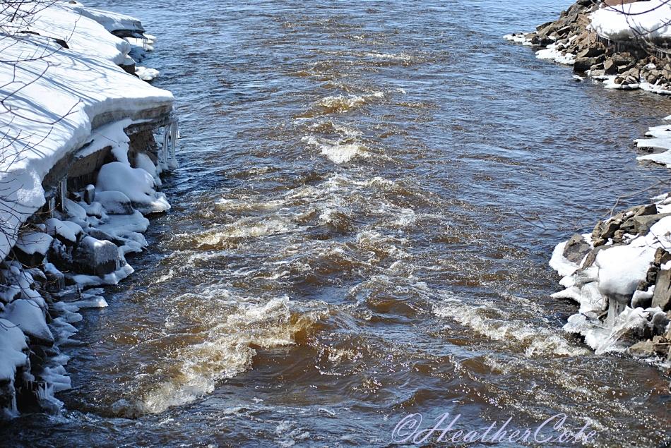 creek.flowin.g2.2014.4.17