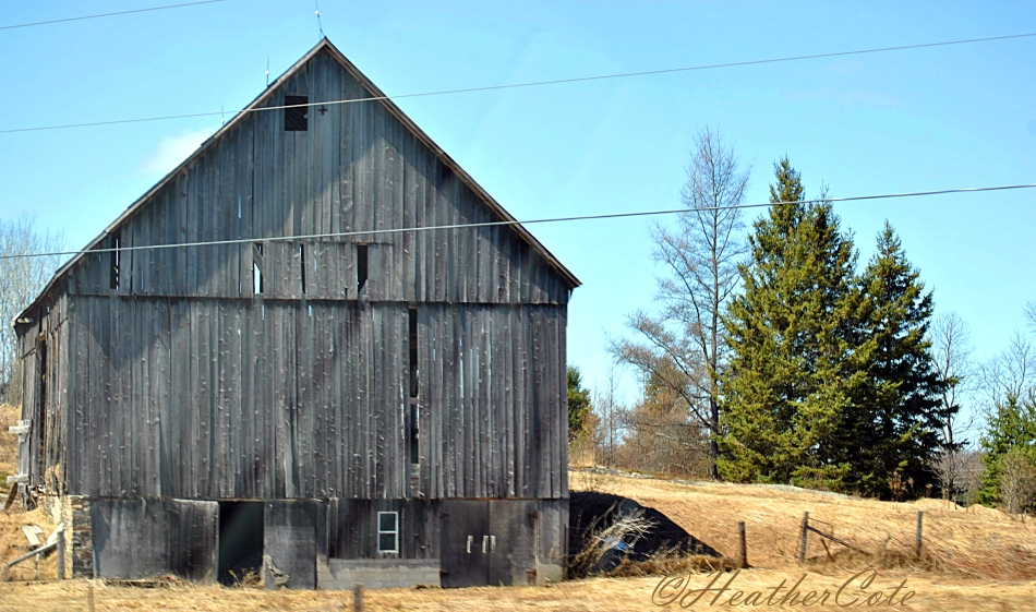 old barn.to rosseau.2014