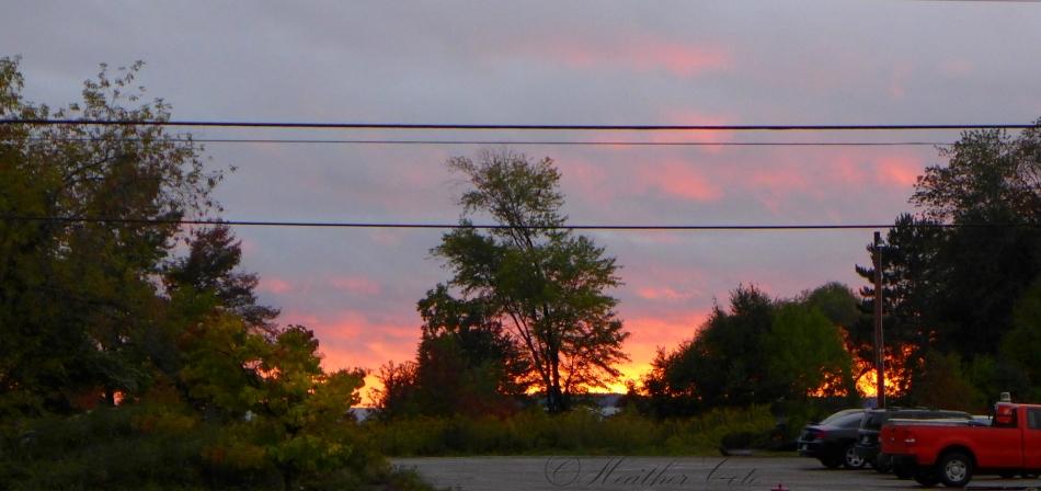 sunset.09.22.2014