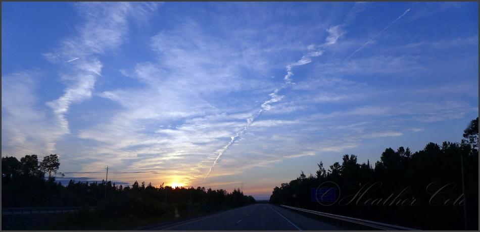 sunset.2014