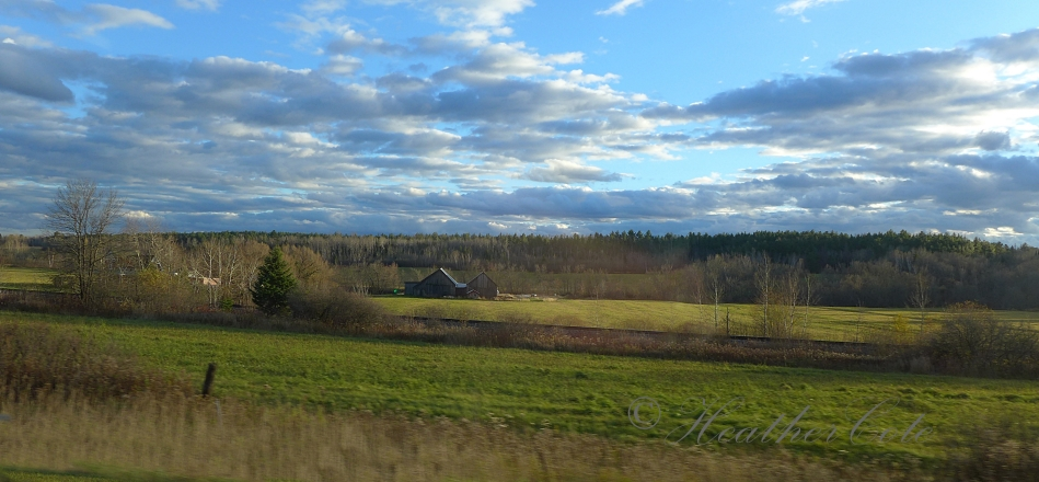 drive.to.sudbury.oct.27.2014