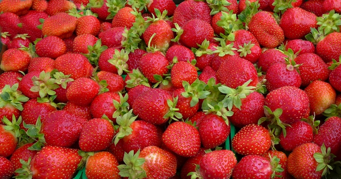 strawberries.20134