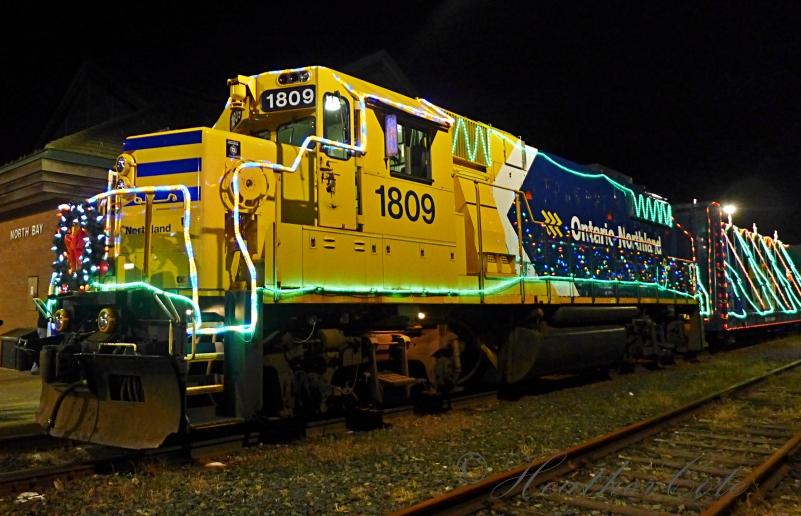 christmas.train.4.dec.2.2014