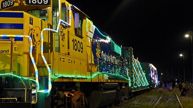 christmas.train.5.dec.2.2014