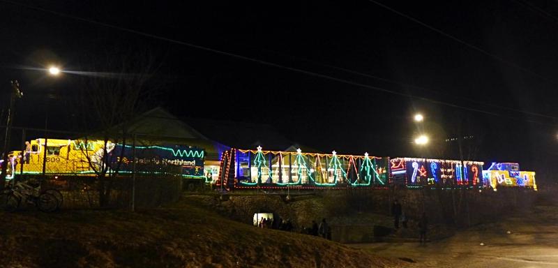 christmas.train.7.dec.2.2014