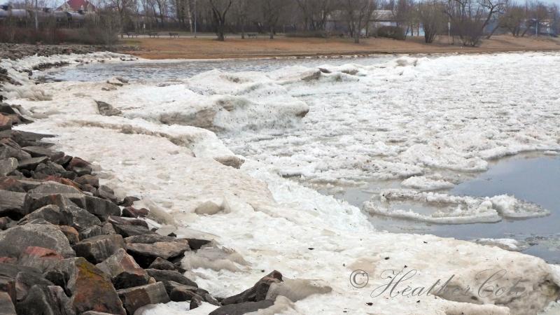 ice.lake.nipissing.2.nov. 2014