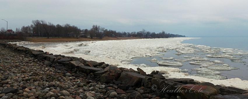 ice.lake.nipissing.nov. 2014