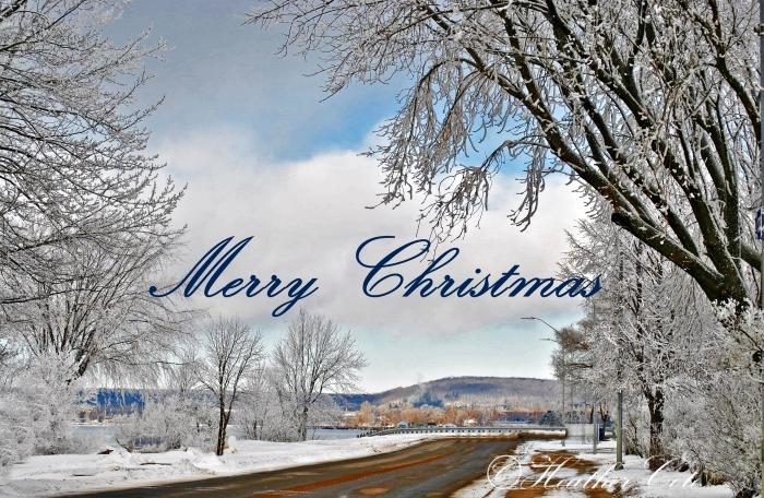 ...merry.christmas.2013...