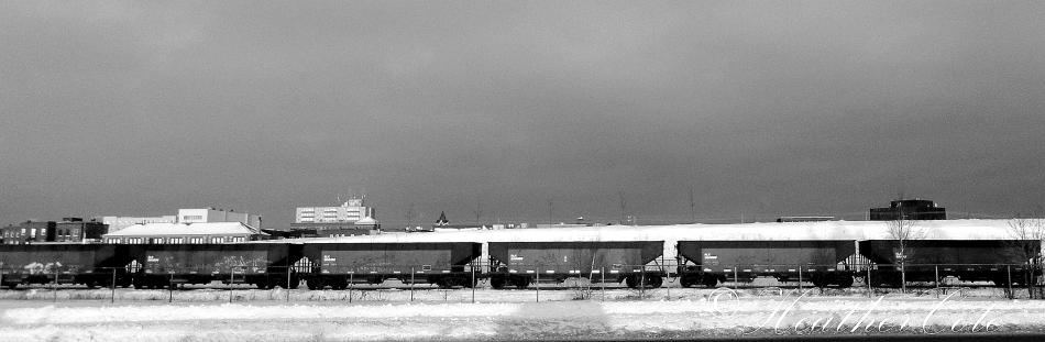 ...rail lines..2012...