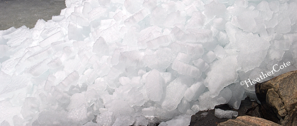 ice.2.16